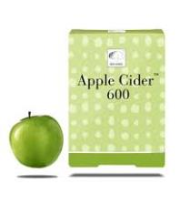 APPLE CIDER 600 - New Nordic