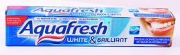 AQUAFRESH DENTIFRICIO JUNIOR - 6+ ANNI - ML 75