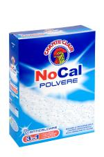 CHANTECLAIR ANTICALCARE POLVERE 650 G