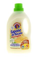 CHANTECLAIR BUCATO MUSCHIO BIANCO 1500 ML
