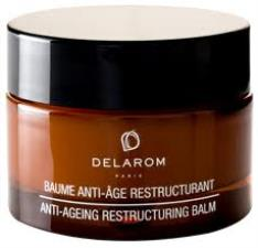 DELAROM BAUME ANTI AGE RESTRUCTURANT 30 ml