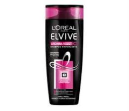 ELVIVE ARGININA RESIST X3 SHAMPOO RINFORZANTE - 250 ML