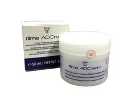 FILME ADCREAM CREMA EMOLLIENTE LENITIVA - 50 ML