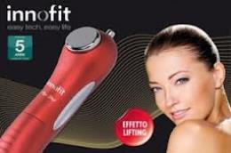 INNOFIT AGE STOP VISO EFFETTO LIFTING
