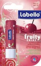 LABELLO FRUITY SHINE CHERRY 5,5 ML