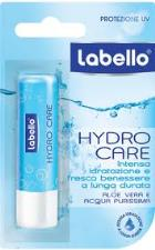 LABELLO HYDRO CARE