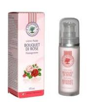 LOCHERBER BOUQUET DI ROSE CREMA FLUIDA 30 ml