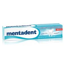 MENTADENT DENTIFRICIO FAMILY BIANCO QUOTIDIANO - 75 ML