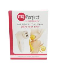 MQ PERFECT MASSAGGIATORE DERMO ASPIRANTE BY MANIQUICK