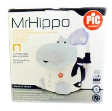 MR HIPPO AEROSOL A PISTONE PIC SOLUTION