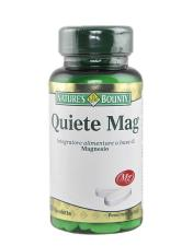 NATURE'S BOUNTY® QUIETE MAG 100 TAVOLETTE
