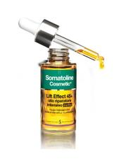 SOMATOLINE COSMETIC® LIFT EFFECT 45+ OLIO RIPARATORE INTENSIVO NOTTE 30 ML