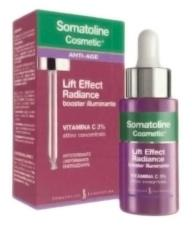 SOMATOLINE COSMETIC® LIFT EFFECT RADIANCE BOOSTER ILLUMINANTE 30 ML