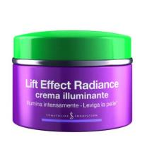 SOMATOLINE COSMETIC® LIFT EFFECT RADIANCE CREMA ILLUMINANTE SPF 10 50 ML