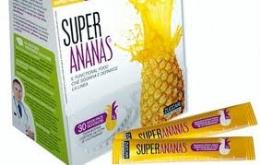 ZUCCARI SUPER ANANAS® 30 STICK DA 10 ML